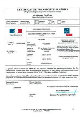 Certificat-Transport-Aerien-Valljet-1